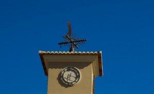 Boavista Golf klub Algarve Portugália