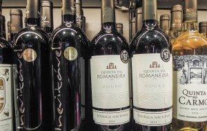 portugál bor olcsó