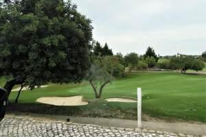 Eladó Dupla Suite-Portugália-Lagos-http://alacsonyjutalek.hu/ - Megbízható, megfizethető, minőségi ingatlanközvetítő iroda-tel: 36-30-9843-962