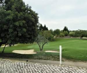 Eladó 2-hálós triplex-Portugália-Algarve