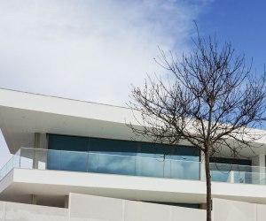 Hitelfelvétel ingatlanra Portugáliában