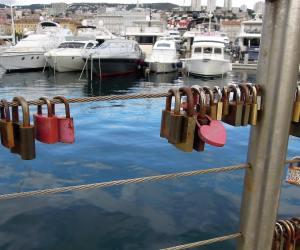 Horvátország nyár hangulat romantika látnivalók ingatlan