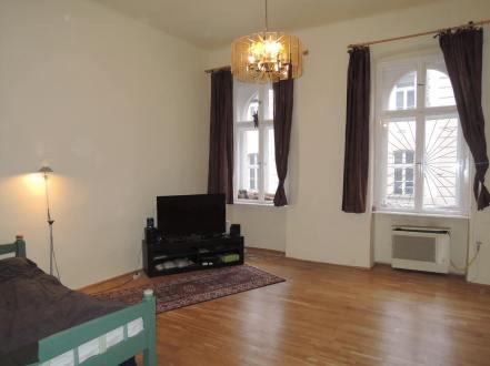 7H-eladó 3 szobás lakás-Budapest-VII_Erzsébetváros-5