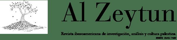 al-zeytun-logo-1
