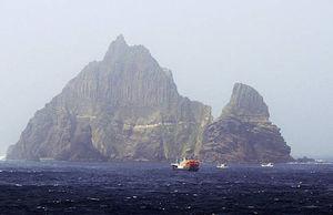 【憤怒病再発】「竹島は日本領」と米認識 政府、豪文書でも確認