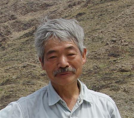 ヤフコメ!訃報、中村哲医師が死亡 アフガン東部で銃撃