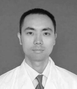 真🌸保守速報!【悲報】中国、39日連続勤務の医者が急死