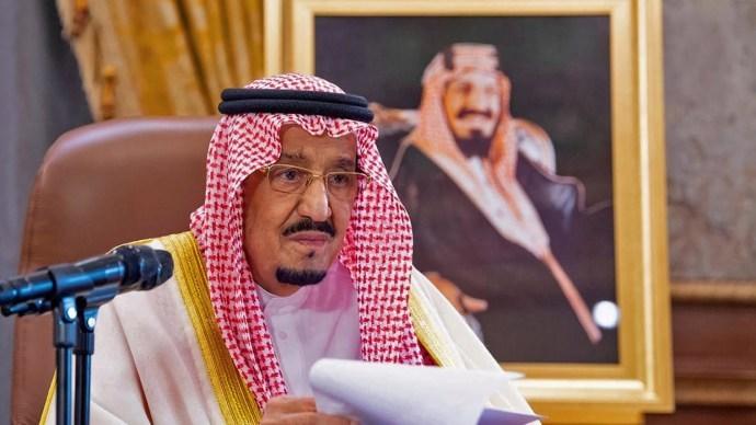 【王室クラスター】サウジアラビア国王も新型コロナ陽性反応。王族150人以上が感染