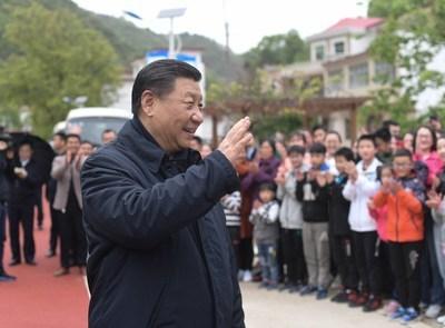 真🌸保守速報!【武漢肺炎】中国本土 死者7日連続なし