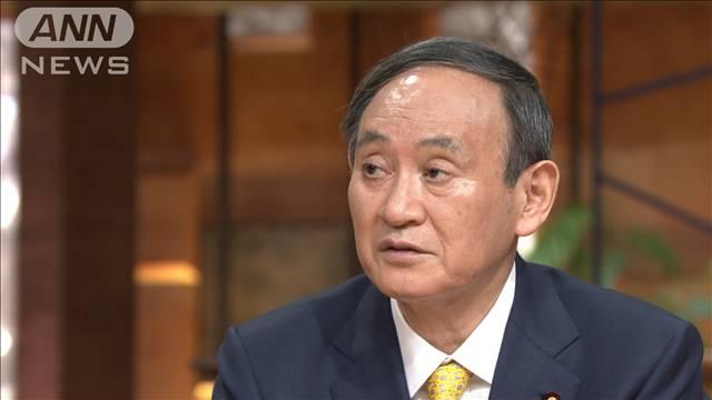 真🌸保守速報!菅総理、ビジネス関係者の入国継続を表明!?あほ?