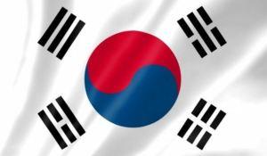真正保守【韓国ソウル市長選】「呉世勲を暗殺する」ネット投稿を警察が捜査