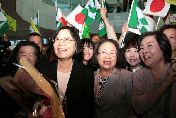 台湾「中国の報復関税で米国の農家が困ってる……よしうちらが助けたる!」 米国産大豆大量購入