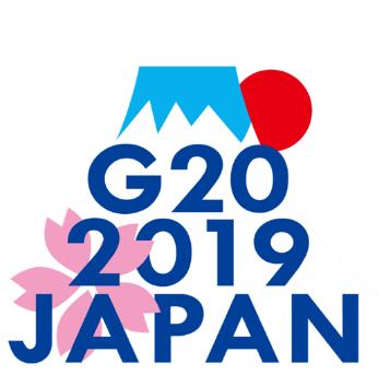 【日本初開催きょう開幕】G20大阪サミット2019 生中継