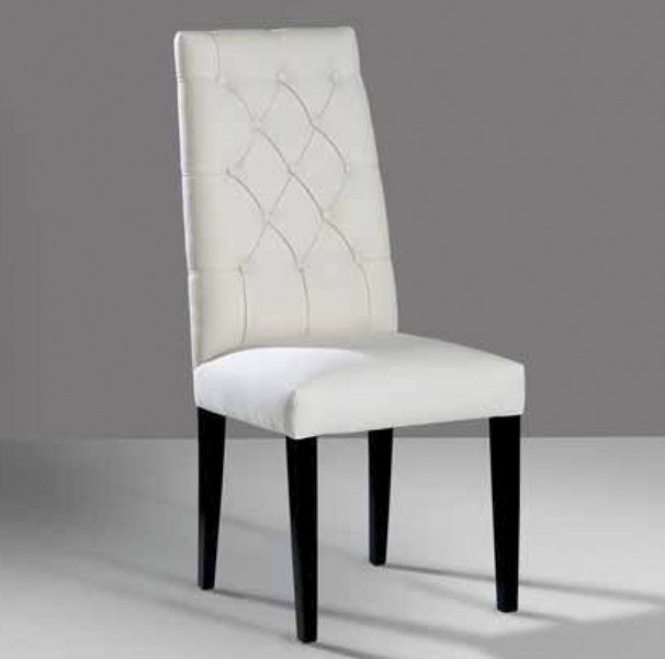Image Result For Dining Chairs Designs Pictures