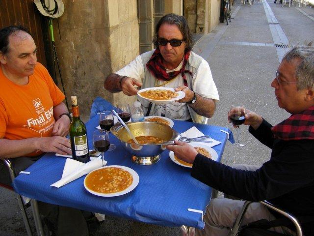 Judiada en Viana