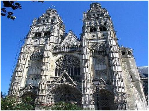 catedraldetours