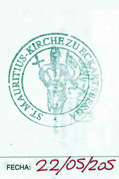 sello150522