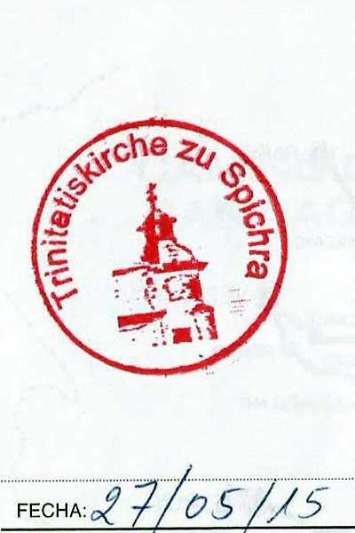 sello150527a