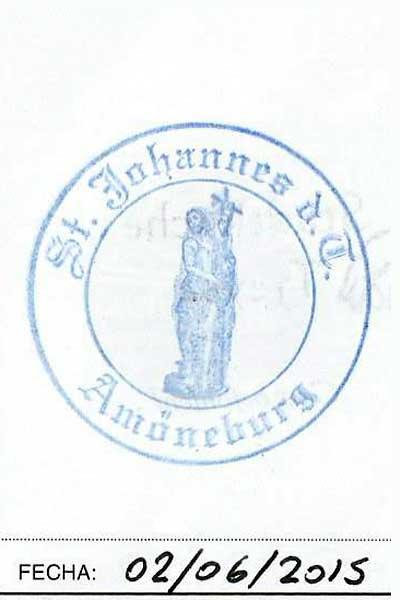 sello150602a