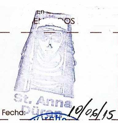 sello150610