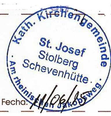 sello150611