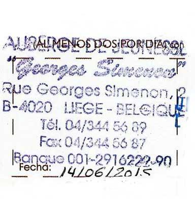 sello150614