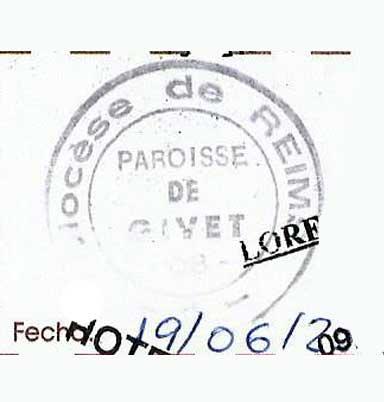 sello150619c