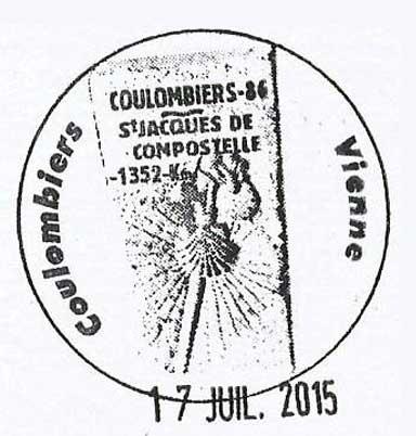 sello150717a