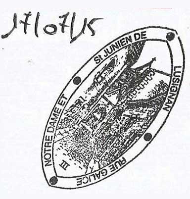 sello150717b