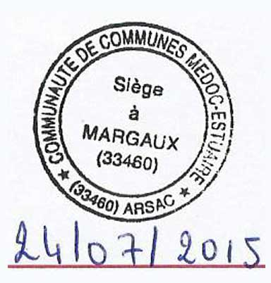 sello150724a