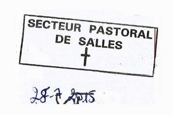 sello150728a