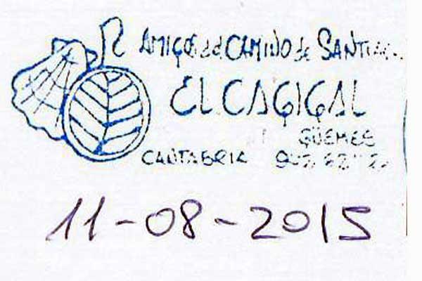 sello150811b