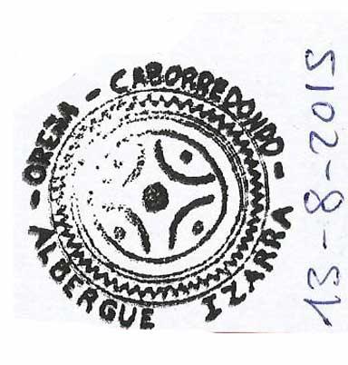 sello150813