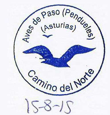sello150815b