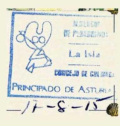 sello150817