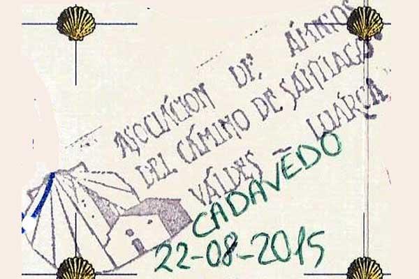 sello150822