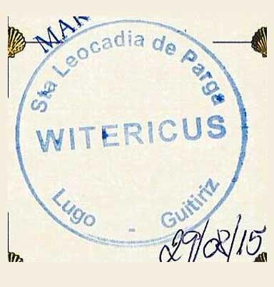 sello150829