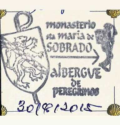 sello150830c