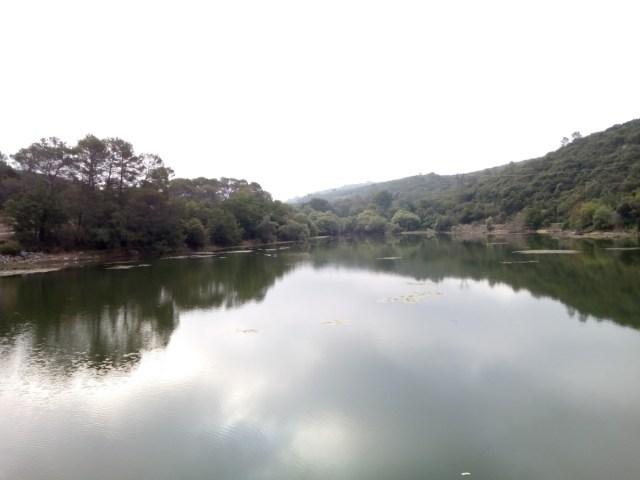 Río Caramy