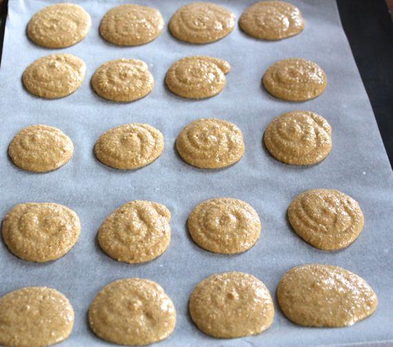 low carb macarons08