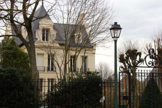 maisons laffitted2