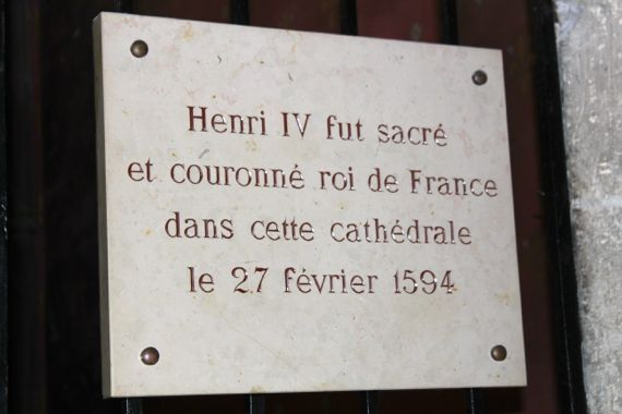 chartres29
