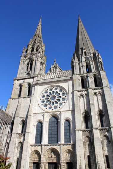 chartres37