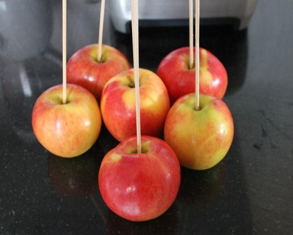 pommes d'amour02