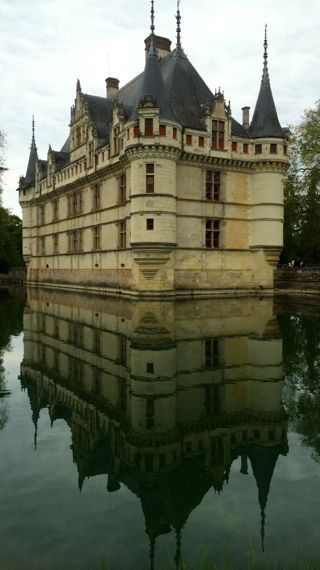 azay-le-rideau32