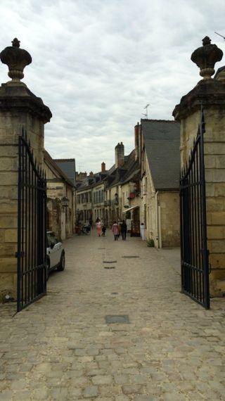 azay-le-rideau33
