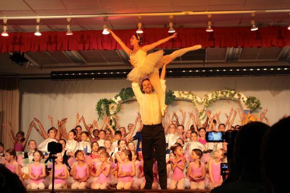 dance23