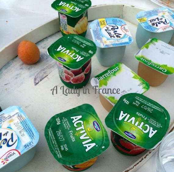what french eat4