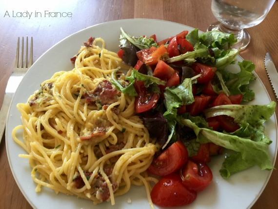 spaghetti-carbonara-with-lemon-zest-5