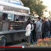Les Gourmet Food Trucks, gastronomie mobile et tendance !